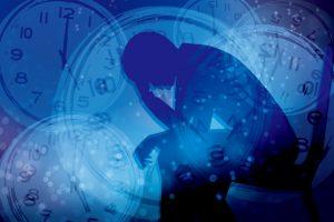 「時間が足りない」って人ほど短眠は効果的!その理由をつらつらとまとめてみる。
